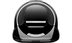 Bosch BCR1ACP2 Black