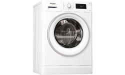 Whirlpool FWDG96148WS