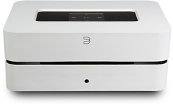 Bluesound Vault 2i White