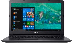 Acer Aspire 3 A315-53-33UX