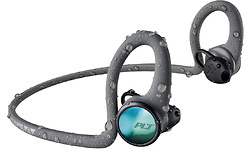 Plantronics BackBeat Fit 2100 Grey