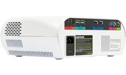 Salora 60BHD3500