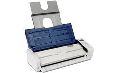 Xerox XDS-P