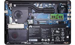 Huawei Matebook D (53010DUY)