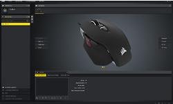 Corsair M65 RGB Elite