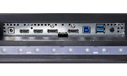 Acer Nitro XV273K