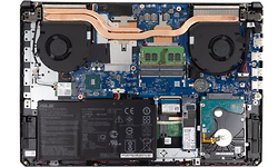 Asus Tuf Gaming FX504GD-E41109T