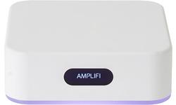 Ubiquiti Amplifi Instant Mesh System
