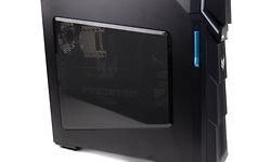 Acer Predator Orion 5000 (PO5-610 I72080-01)