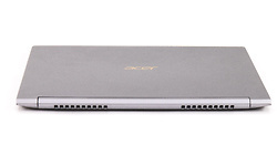 Acer Swift 3 SF314-55-54PR
