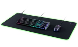 Cooler Master MasterAccessory MP750 Extra Large