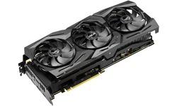 Asus RoG Strix GeForce RTX 2080 Ti 11GB