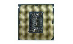 Intel Xeon E-2104G Tray