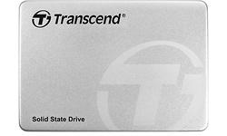 Transcend SSD360 512GB