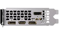 Gigabyte GeForce RTX 2080 Turbo 8GB