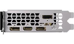 Gigabyte GeForce RTX 2080 Ti Turbo 11GB