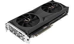 Zotac GeForce RTX 2080 Twinfan 8GB
