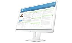 HP Healthcare Edition HC271