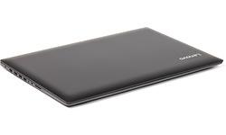 Lenovo IdeaPad 330-17IKB (81DK000JMH)