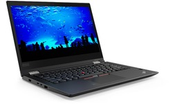 Lenovo ThinkPad X380 Yoga (20LH002CMH)