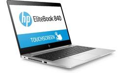 HP EliteBook 840 G5 (3JX06EA)