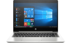 HP ProBook 440 G6 (5TK75EA)