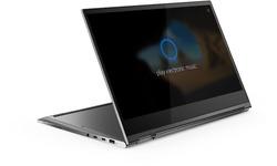 Lenovo Yoga C930 (81C4007MMB)