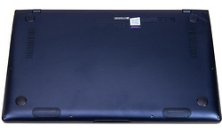 Asus Zenbook 14 RX433FA-A5157R