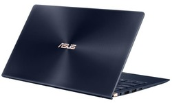 Asus RX333FN-A3139T