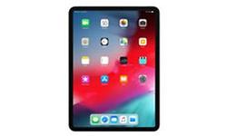 "Apple iPad Pro 11"" WiFi + Cellular 256GB Space Grey"
