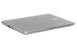 Acer Chromebook 514 CB514-1HT-C3EG