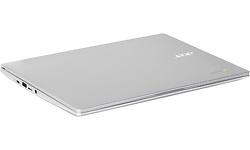 Acer Chromebook 514 CB514-1H-C7ZL