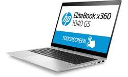 HP EliteBook x360 1040 G5 (5SQ75EA)