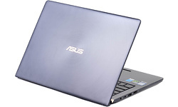 Asus Zenbook Pro 14 UX480FD-BE023T