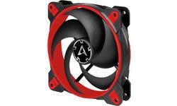 Arctic BioniX P120 PWM PST Black/Red