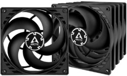 Arctic P14 Value 5-Pack Black