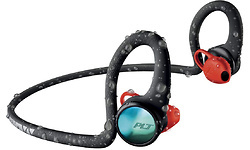 Plantronics BackBeat Fit 2100 Black