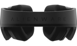 Alienware AW98 Black