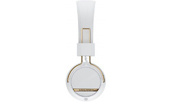 Sudio Regent 2 On-Ear White