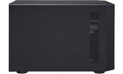 QNAP TVS-472XT-PT-4G
