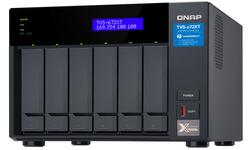 QNAP TVS-672XT-I3-8G