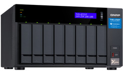 QNAP TVS-872XT-I5-16G