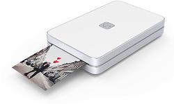 Lifeprint LP001-6 White