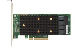 Lenovo ThinkSystem 430-16i SAS/SATA 12Gb HBA