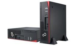 Fujitsu Esprimo D538 (VFY:D0538P231SNL)