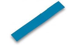 EK Waterblocks Thermal Pad E 50x25x2mm 9g
