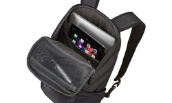 """Thule EnRoute Backpack 13"""" Red"""