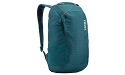 "Thule EnRoute Backpack 13"" Teal"
