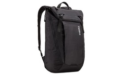 "Thule EnRoute Backpack 15"" Black"