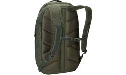 "Thule EnRoute Backpack 15"" Dark Forest"